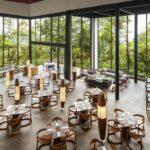 03_03_HotelAwards2020__Caribbean_MashpiLodge_3 4 MP10032-Mashpi-Lodge-Restaurant
