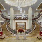 03_03_HotelAwards2020__MiddleEast_StRegisAbuDhabi_3 3 strAUHRXlo-281601-Lobby-High