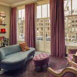 04_01_HotelAwards2020__Europe_ThePulitzer_4 1 Classic suite v2