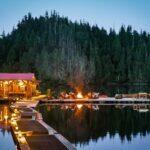 04_Canada__NimmoBay_4.) Resort 5D173907