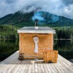 04_Canada__NimmoBay_4.2) Sauna (Photographer Trevor Morrow) IMG_2731-3