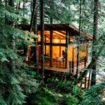 04_Canada__NimmoBay_4.3) Wellness Cascade Room 108_5D171480