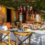 04_Mexico__CasaPalopo_4.2) Casa Palopo- 6.8 Palopo Restaurant