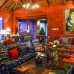 04_Mexico__CasaPalopo_4.3) Casa Palopo- Living Room