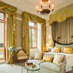 05_01_HotelAwards2020__Europe_FourSeasonsLionPalace_5 1 Rooms (23 of 40)