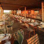 05_03_HotelAwards2020__Caribbean_HotelFasanoUruguay_5 4 Fasano restaurant (3)