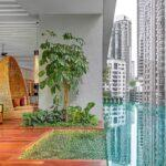 05_Asia__TheRumaResidences_5.) Infinity Pool