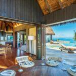 05_Australia__SixSenses_5.) ) Four-Bedroom_Oceanview_Pool_Residence_3_dining_area_and_deck_[7901-ORIGINAL]