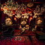 05_Mexico__CasaMalca_HERO Lounge copy