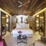 06_03_HotelAwards2020__Europe_CapRocat_6 3 centinela-room-cap-rocat-mallorca