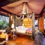 06_Asia__CapellaBali_6.2) Capella Ubud_bedroom at a tented retreat_10.25.17