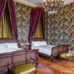 07_03_HotelAwards2020__Europe_ChateauDeLuce_7 6 40 Room 8_Photo Credit Adam Lynk