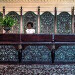07_03_HotelAwards2020__USA_TheNoMadHotel_7 3 Reception – Benoit Linero