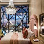 07_Africa__TheSilo_7.3) ts-rooms-royal-suite-bedroom-2.1