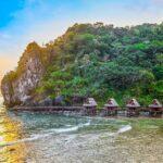 07_Asia__CauayanResort_7.) Cauayan Water Villa-17