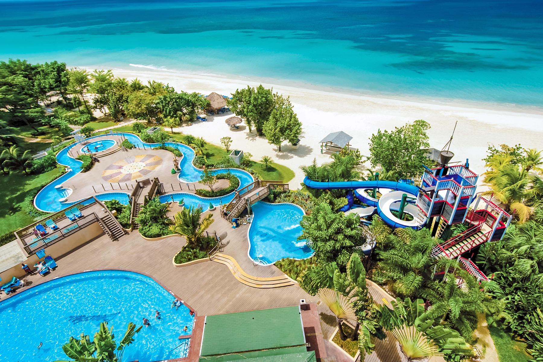 Jamaica resort packages , affordable Jamaica all inclusive resorts