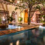 08_01_HotelAwards2020__Caribbean_CasaPombo_8 1 copy 14068352_1246525125379462_8912990631893856128_o