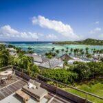 08_01_HotelAwards2020__Caribbean_LeSereno_8 1 80444070-H1-2013_M.Gramm_95_(1)