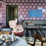 08_02_HotelAwards2020__USA_TheProperHotel_8 2 SF_Proper_Rooms_12.16.2017_Manolo_06