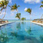 08_03_HotelAwards2020__Caribbean_LeSereno_8 3 108242508-H1-_EmilyLab_2019_4_Sereno030b