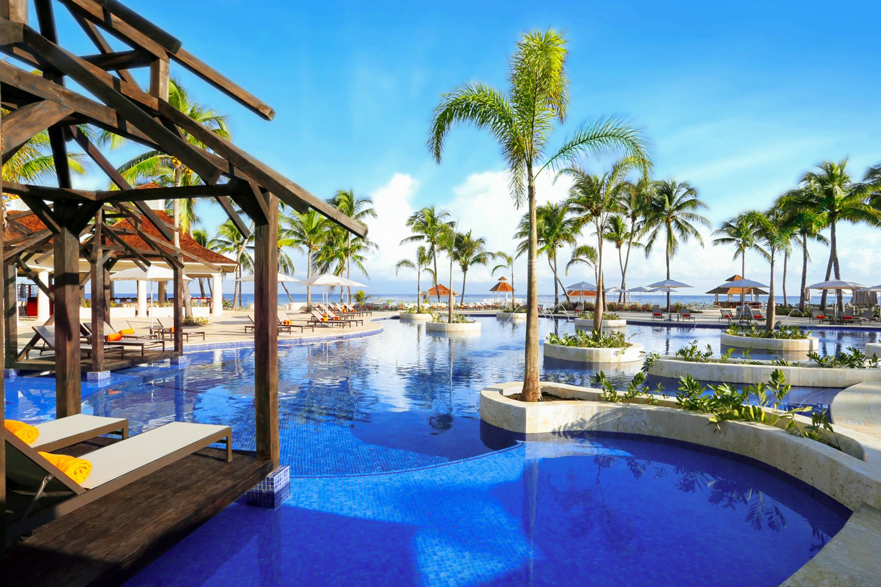 The 10 Best All Inclusive Resorts In Jamaica