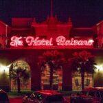 09_01_HotelAwards2020__USA_HotelPaisano_9 2 WT1A9497