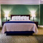 09_02_HotelAwards2020__USA_HotelPaisano_9 3 Fodor's-17