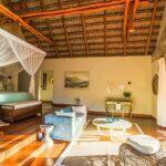 09_Africa__AzuraBenguarra_9.) Azura Benguerra – Presidential Villa master bedroom