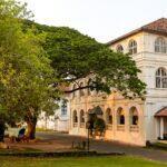 09_Asia__Amangalia_9.) Amangalla, Sri Lanka – Exterior_High Res_4505