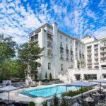 10_01_HotelAwards2020__Caribbean_PalacioTangara_10 1 Palácio_Tangará_Exterior_Pool_View_2924