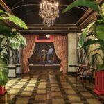 10_01_HotelAwards2020__USA_PontchartrainHotels_10 2 PONTCHARTRAIN-LOBBY-1-0251-B