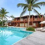 10_02_HotelAwards2020__Caribbean_COMOParrotCay_10 2 83094414-H1-Estates_-_The_Residence_Main_House