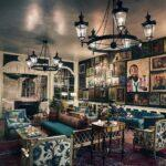 10_02_HotelAwards2020__USA_PontchartrainHotels_10 3 PONTCHARTRAIN-REST-JACK ROSE-0418