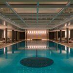10_03_HotelAwards2020__Caribbean_PalacioTangara_10 4 Indoor_pool__0837