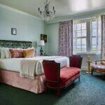 10_03_HotelAwards2020__USA_PontchartrainHotels_10 4 PONTCHARTRAIN-RM-1103-1151