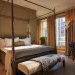 11_02_HotelAwards2020__Europe_EttHem_11 2 marding1343