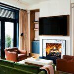 11_03_HotelAwards2020__USA_ShinolaHotel_11 3 Shinola_530_Argonite_021
