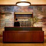11_04_HotelAwards2020__USA_ShinolaHotel_Shinola_Reception_017