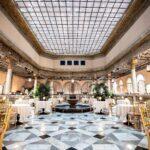 12_01_HotelAwards2020__Europe_BrittaniaHotel_12 1 Palmehaven_BritanniaHotelTrondheim_WilLee-Wright_107A6475