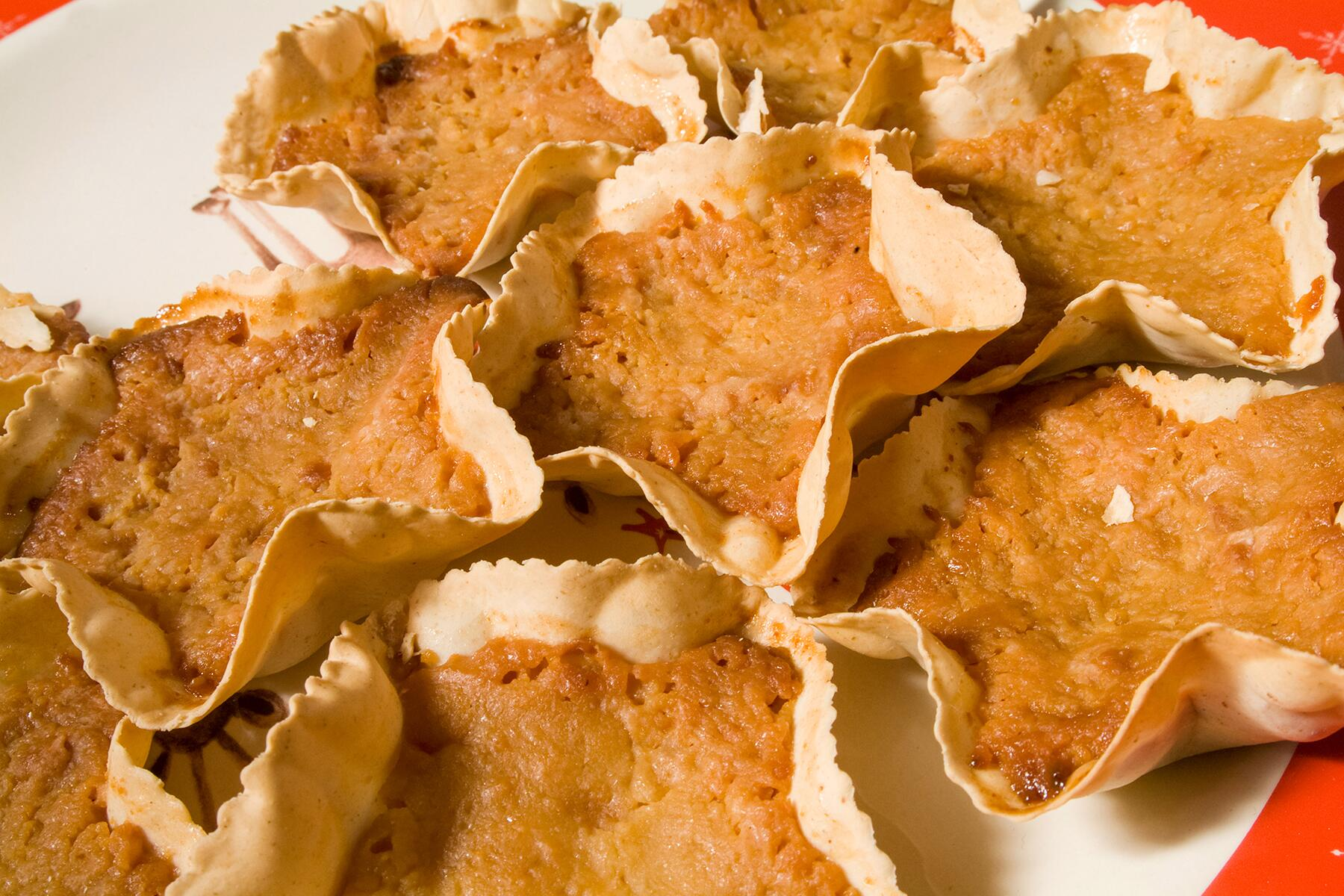 Try These 12 Regional Delicacies in the Azores