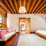 12_Asia__ComoUmaPero_12.2) COMO Villa Bedroom