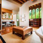 12_Asia__ComoUmaPero_12.3) COMO Villa Master Bathroom