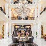13_Asia__Raffles_13.) Grand Lobby