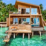 14_Asia__St.RegisMaldives_14.) St_Regis_Maldives_19V2