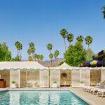 15_02_HotelAwards2020__USA_TheParkerPalmSprings_15 2 Silicon Valley Pool