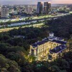_HotelAwards2020__Caribbean_HERO__HERO Palacio_Tangara_and_city_by_night_6449