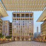 _HotelAwards2020__MiddleEast_HERO__HERO doha-hotel-exterior-01