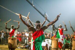 _NigerianFestivals__HERO_Burundian_performers
