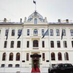 12_02_HotelAwards2020__Europe_BrittaniaHotel_12-2-BritanniaHOtelfacadepreopeing_photoWilLee-Wright_updated