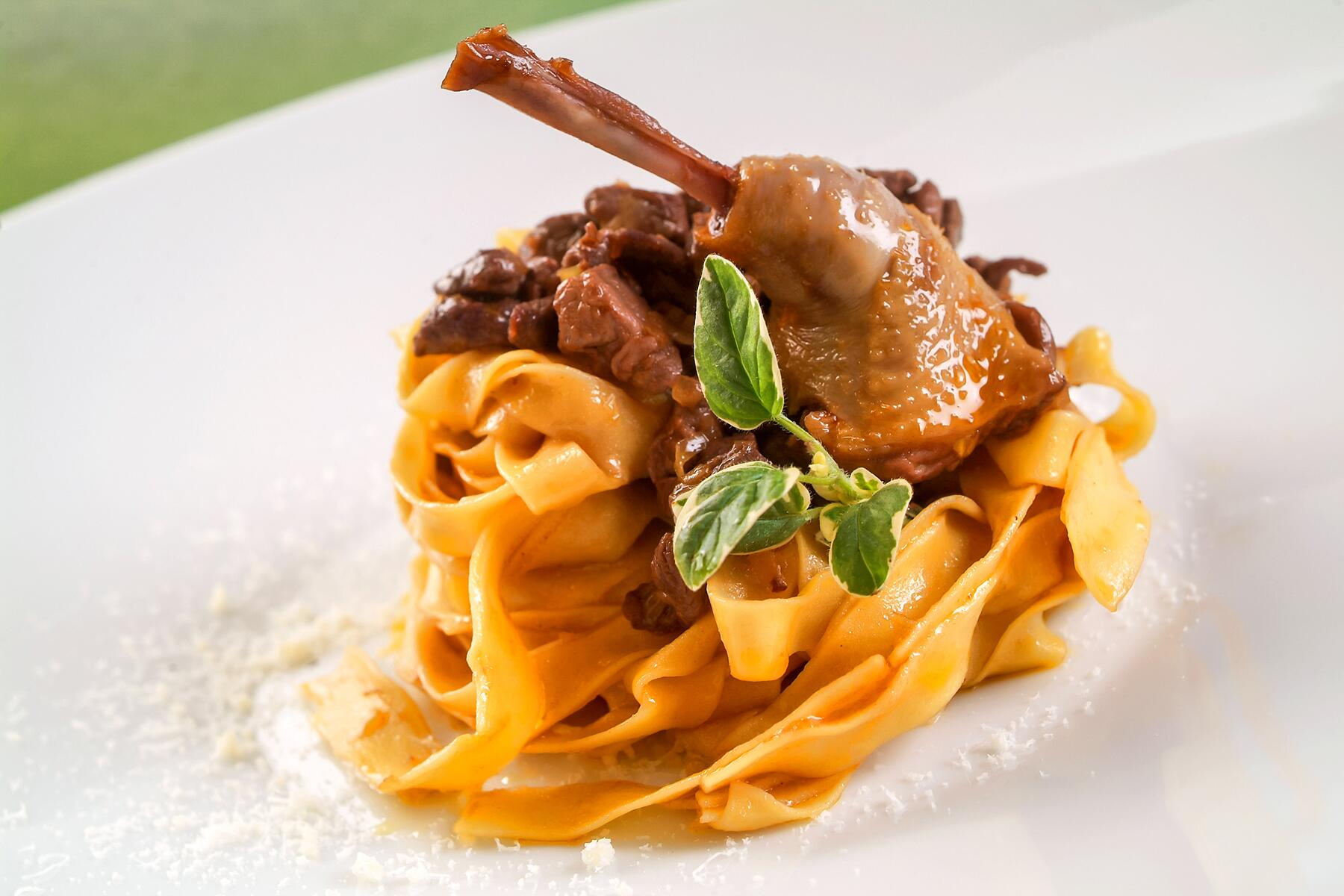 20 Must-Eat Authentic Regional Foods of Italy